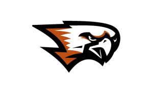 Northwood Falcons Logo