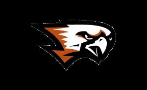 Northwood Falcons Logo