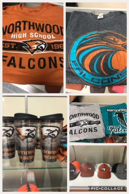 Don't Miss Out on Your Spirit Gear!
