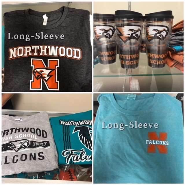 Don't Miss Out on Your Winter Spirit Gear!