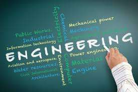 Engineering Technology Symposium at NSU