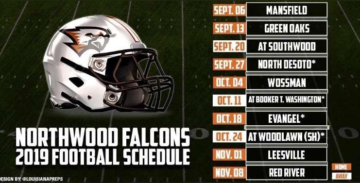 Get Ready Falcon Fans ….Football Season is Approaching
