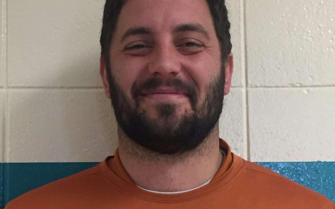 Coach Brown Named as Falcon Head Football Coach